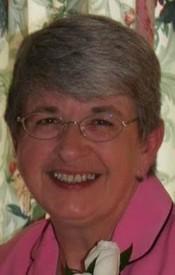Mary Nancy Giddings  19472020 avis de deces  NecroCanada
