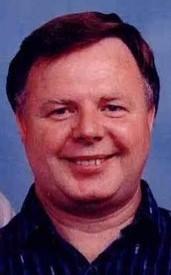 Ronald Patrick Joseph Twomey  August 19 1953  January 11 2020 (age 66) avis de deces  NecroCanada