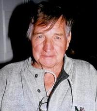 Rupert B Green  Thursday January 16th 2020 avis de deces  NecroCanada