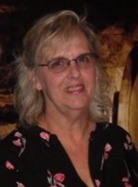 Susan Marie Holland  2020 avis de deces  NecroCanada