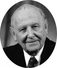 Dr Gordon Bernard Jeffery  19332020 avis de deces  NecroCanada