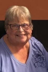 Jane Weirmeir  2020 avis de deces  NecroCanada