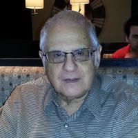 Philip Singerman  2020 avis de deces  NecroCanada