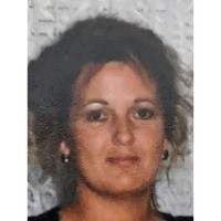 Diane Lalonde  January 15 2020 avis de deces  NecroCanada