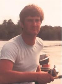 Gerald Jerry Wallace Campbell  August 25 1955  January 16 2020 (age 64) avis de deces  NecroCanada