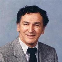 Lennox Taylor  January 13 2020 avis de deces  NecroCanada