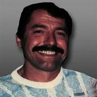 Robert Zivanov  January 14 2020 avis de deces  NecroCanada