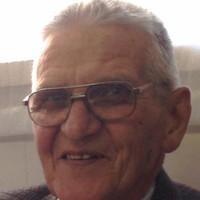 Roy Earl Toll  January 14 2020 avis de deces  NecroCanada