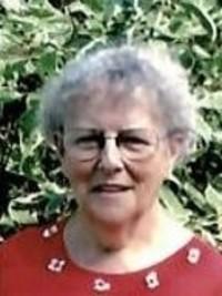 GOULET Celine  1943  2019 avis de deces  NecroCanada