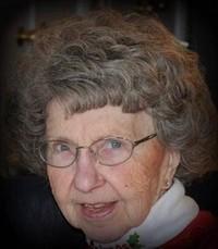 Agnes Jenny Hutchinson Munshaw  Monday January 20th 2020 avis de deces  NecroCanada