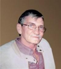Jacques Poudrier  1942  2020 (77 ans) avis de deces  NecroCanada