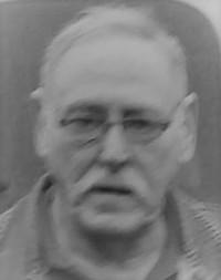 Kenneth Harold Usher  2020 avis de deces  NecroCanada