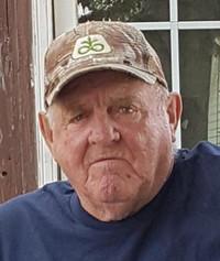 Roger Albert McQuaid  2020 avis de deces  NecroCanada