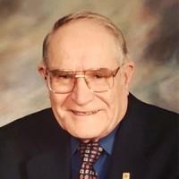 """WIENS William Neil """"Bill  — avis de deces  NecroCanada"""