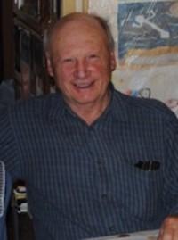 Walter Karl