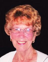 Lillian Hiscock Sarlo  1926  2020 (age 93) avis de deces  NecroCanada