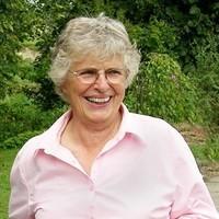 Patricia Stachon  January 19 2020 avis de deces  NecroCanada