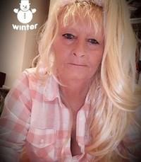 Linda Jean Williams Layman  Saturday January 18th 2020 avis de deces  NecroCanada