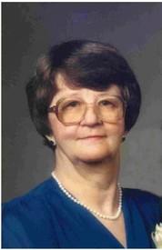 Maria Mary Harder  2020 avis de deces  NecroCanada