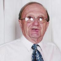 Terry McCurdy  September 11 1945  January 21 2020 avis de deces  NecroCanada