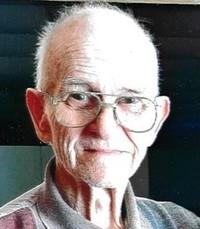 Alvin Louis Al Rankin  Saturday January 18th 2020 avis de deces  NecroCanada