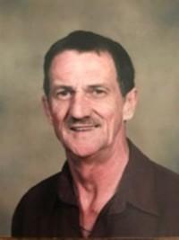 Andre Andy Chalifoux  1948  2020 (71 ans) avis de deces  NecroCanada