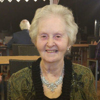 Audrey Isabel MacDonald  January 21 2020 avis de deces  NecroCanada