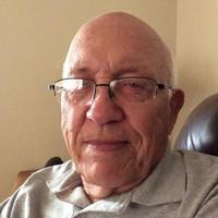 Gary James Smith  2020 avis de deces  NecroCanada