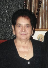 Giuseppina Tinebra  21 avril 1937