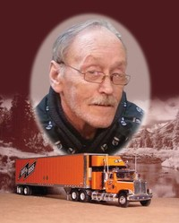 Lawrence Fraser  2020 avis de deces  NecroCanada