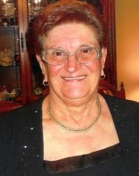 Teresa Filice  16 novembre 1939