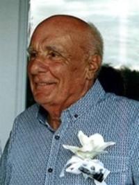 Blaise Caron  1936  2020 (83 ans) avis de deces  NecroCanada
