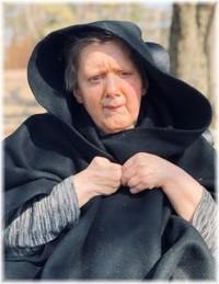 Carrie Frances White  19642020 avis de deces  NecroCanada