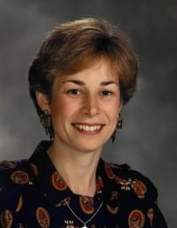 Mary Elaine Cotterell  September 1 1945  January 25 2020 (age 74) avis de deces  NecroCanada