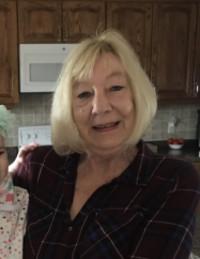 Alice Cichocki  June 10 1951  January 13 2020 (age 68) avis de deces  NecroCanada