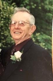 Allan Lewis Crawford  June 29 1934  January 21 2020 (age 85) avis de deces  NecroCanada
