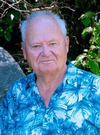 Arnold Keith Deacon  May 19 1946  January 21 2020 (age 73) avis de deces  NecroCanada