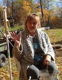Barbara Marshall  October 12 1950  December 21 2019 (age 69) avis de deces  NecroCanada