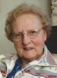 Bessie Virtue Snow Durant  January 19 1927  May 16 2019 (age 92) avis de deces  NecroCanada