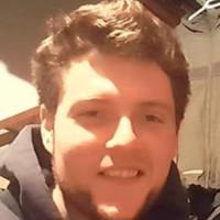 Curtis Basten  January 24 2020 avis de deces  NecroCanada