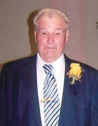 David Dave Joseph Smith  May 25 1936  November 13 2019 (age 83) avis de deces  NecroCanada