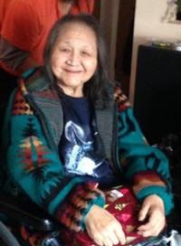 Dorothy Towedo  January 9 2020 avis de deces  NecroCanada