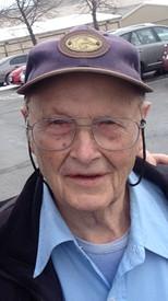George Hawley  December 19 1934  October 29 2019 (age 84) avis de deces  NecroCanada