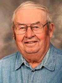 Gordon Lyle Patterson  February 20 1934  January 5 2020 (age 85) avis de deces  NecroCanada