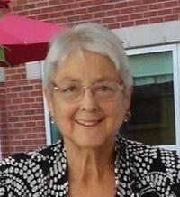 Heather Jane Campbell Fox  December 22 1947  January 4 2020 (age 72) avis de deces  NecroCanada