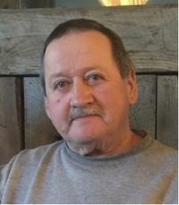 Joseph Francis Donio  January 11 2020 avis de deces  NecroCanada