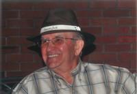 Joseph Rene Fernand Rene Brisson  July 7 1933  December 25 2019 (age 86) avis de deces  NecroCanada