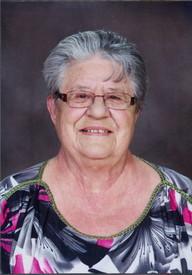Lydia Dixon  November 10 1938  January 11 2020 (age 81) avis de deces  NecroCanada