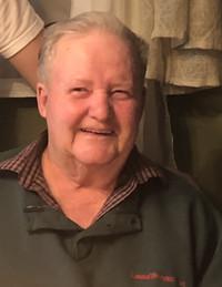 Lynden Crossley McIntyre  May 18 1945  January 6 2020 (age 74) avis de deces  NecroCanada
