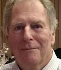 Michael Gadway  Monday January 27th 2020 avis de deces  NecroCanada